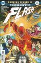 The Flash 25