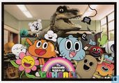 10/100 - 03 - Cartoon Network - Gumball