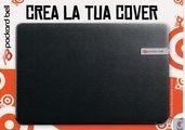 """04/100 - 02 - packard bell """"Crea La Tua Cover"""""""