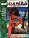 Ramba Volume three
