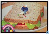 10/100 - 05 - Cartoon Network - Gumball