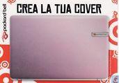 """04/100 - 03 - packard bell """"Crea La Tua Cover"""""""