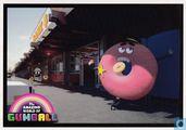 10/100 - 06 - Cartoon Network - Gumball