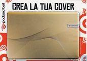 """04/100 - 05 - packard bell """"Crea La Tua Cover"""""""
