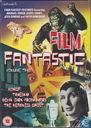 Film Fantastic Volume Two