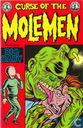 Curse of the Molemen