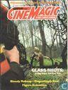Cinemagic 11