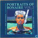 Portraits of Bonaire vol. 2