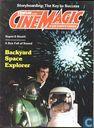 Cinemagic 14