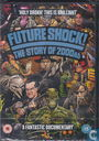 Future Shock! The Story of 2000AD
