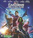 Guardians of the Galaxy / Gariens de la galaxie