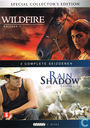 2 complete seizoenen - Wildfire + Rain Shadow