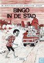 Bingo in de stad