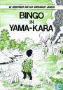 Bingo in Yama-Kara
