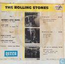 Platen en CD's - Rolling Stones, The - Mother's Little Helper