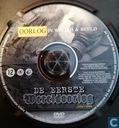 DVD / Video / Blu-ray - DVD - De Eerste Wereldoorlog