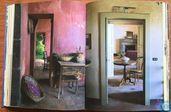 Books - Saeks, Diane Dorrans - Country Interiors