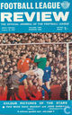 Magazines and newspapers - Football League Review - Football League Review 2 2