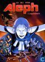 Comics - Aleph - L'ange de lumière