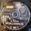 DVD / Video / Blu-ray - DVD - De Tweede Wereldoorlog