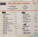 Platen en CD's - Rolling Stones, The - It's All over Now