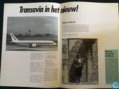 Luchtvaart - Transavia (.nl) - Transavia - 757-200 (02) PH-TKZ