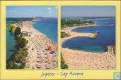 Cartes postales - Jupiter - Cap Aurora