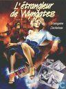 L'étrangleur de Wyngates