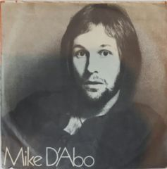 D'Abo, Mike