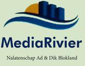 Mediarivier