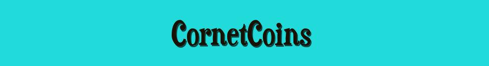 CornetCoins