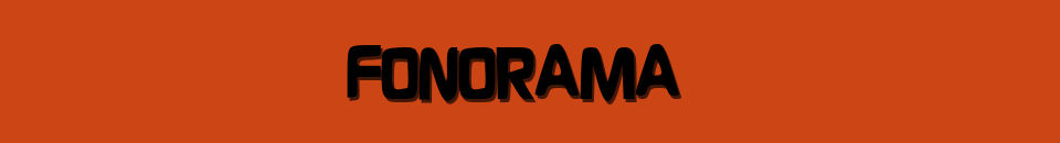 FONORAMA  image