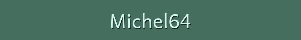 Michel64