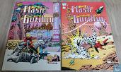 Strips - Flash Gordon - Flash Gordon 1