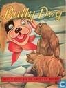 Bully Dog en de grizzly beren