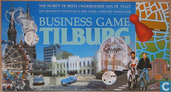 Business Game Tilburg