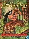 Bully in het oerwoud