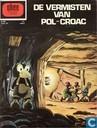 De vermisten van Pol-Croac