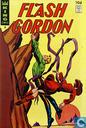 Flash Gordon 9