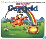 The Second Garfield Treasury