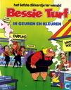 Bessie Turf in geuren en kleuren