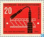 Day Stamp