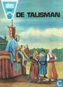De talisman