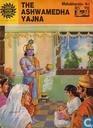 The Ashwamedha Yajna