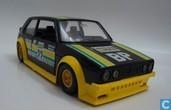 Volkswagen Golf GTI Gr.2 Rally