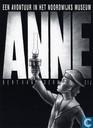 Anne, een avontuur in het Noordwijks museum