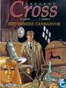 Het dossier Carnarvon