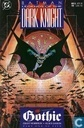 Legends of the Dark Knight 6
