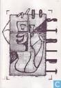 Gestript