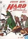 Strips - Hard Boiled - Hard boiled 2